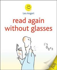 read-again-without-glasses 2